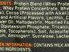 optimumnutritiongoldstandardwhey-4