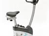 yorkc201exercisebike