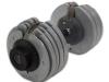 bodymax32kgselectabelldumbells-2