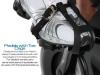 proform290spxindoorexercisebike-3