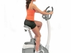 kettlerservo800exercisebikeupright-5