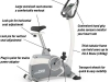 kettlerservo800exercisebikeupright-6