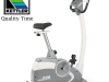 kettlerservo800exercisebikeupright