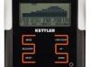 kettlercalypso800ellipticalcrosstrainer-2