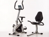 jtxcyclo2combo2in1exercisebike-2