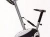 jtxcyclo2combo2in1exercisebike-3