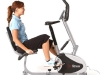 jtxcyclo2combo2in1exercisebike-5
