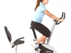 jtxcyclo2combo2in1exercisebike-6