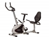 jtxcyclo2combo2in1exercisebike