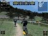 trixterxdreaminteractiveexercisebike-5