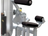 bodymaxpro2abdominalandbackmachine-2
