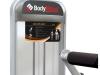 bodymaxpro2abdominalandbackmachine-3