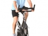 jtxcyclo6gymspectrainingbike-2