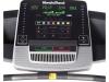 nordictrackt142treadmill-2
