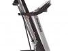 nordictrackt142treadmill-3