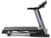 nordictrackt142treadmill-4