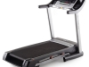 nordictrackt142treadmill