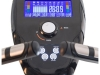 yorkperform215ellipticalcrosstrainer-2