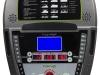 tunturipurerun2-1treadmill-4