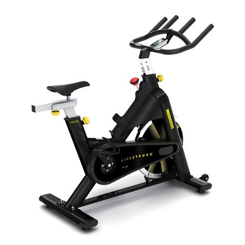 livestrong 9 9ic exercise bike review. Black Bedroom Furniture Sets. Home Design Ideas