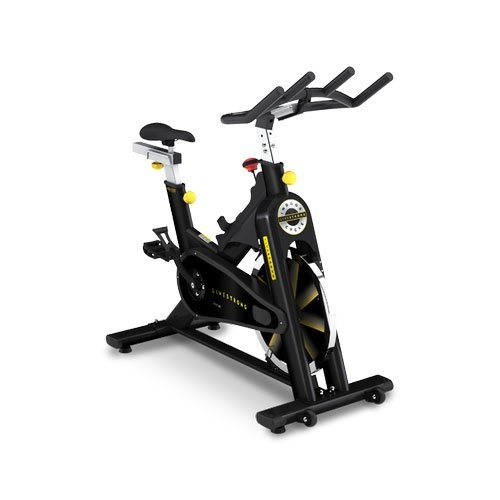 Livestrong 9.9IC Exercise Bike Review