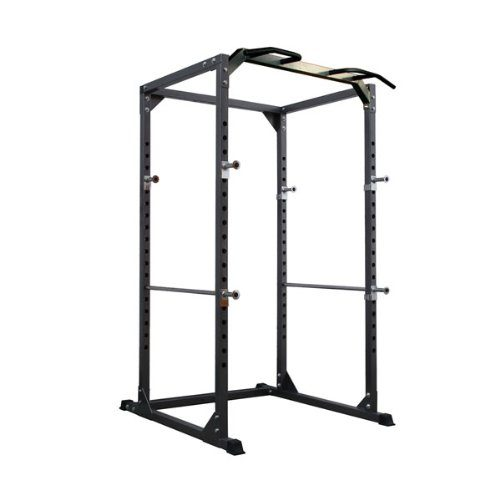 Bodymax CF375 Power Rack