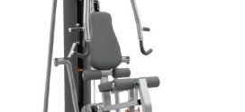 Life Fitness G4 Multi gym