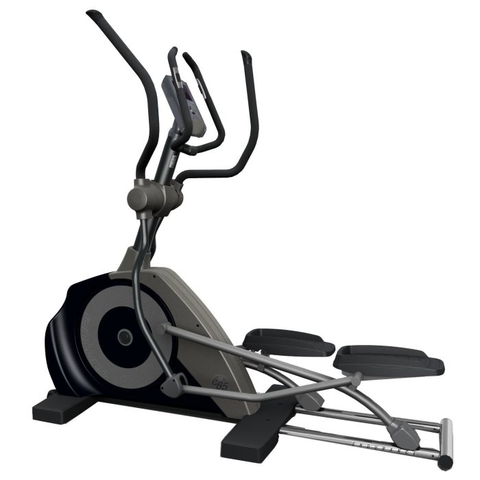 Tunturi C85 Cross Trainer