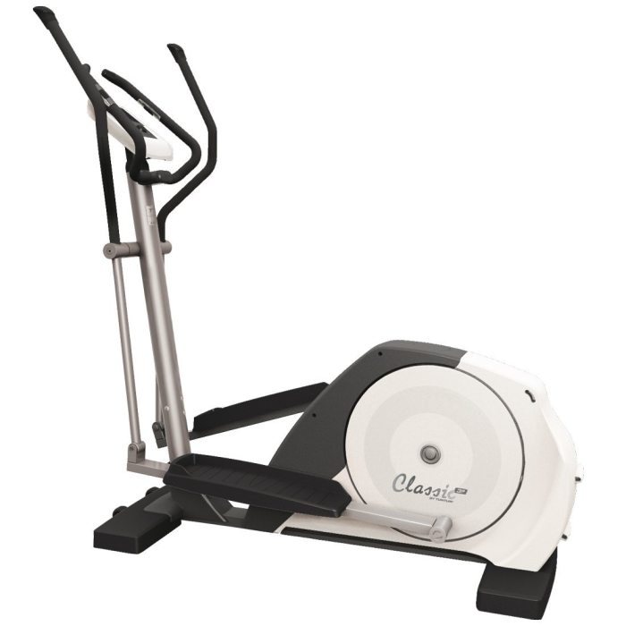 Tunturi Classic R 3.0 Elliptical Cross Trainer