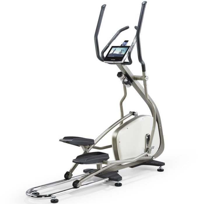 livestrong 10.0 e elliptical manual