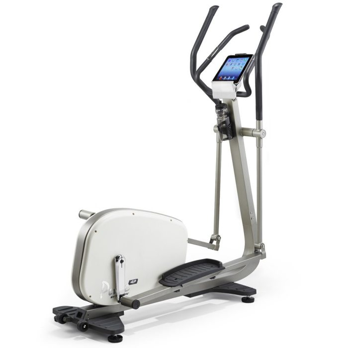 Tunturi Pure R 4.0 Elliptical Cross Trainer