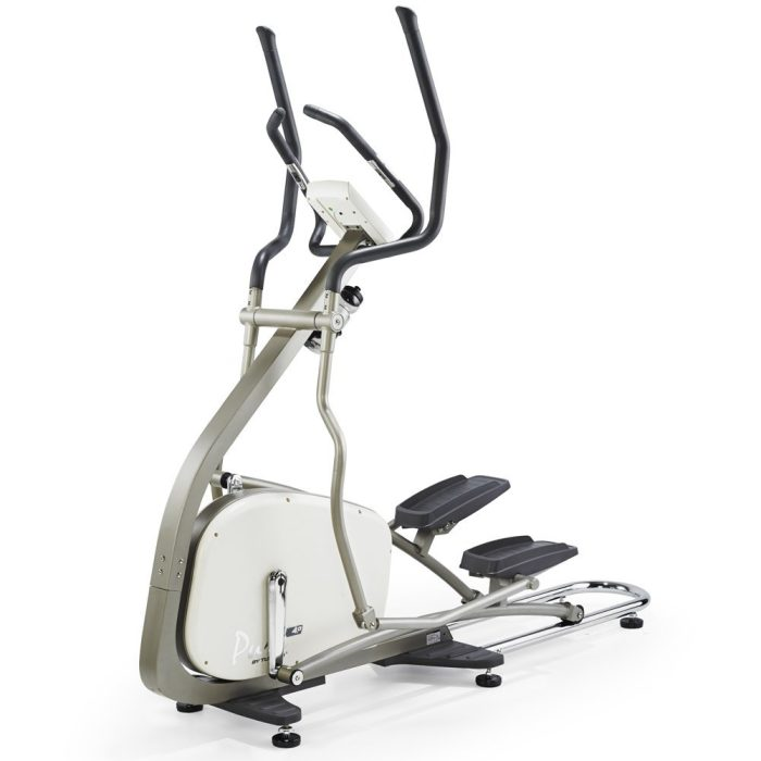 Tunturi Pure F 4.0 Elliptical Cross Trainer