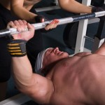 Chest exercises to break a bench press plateau