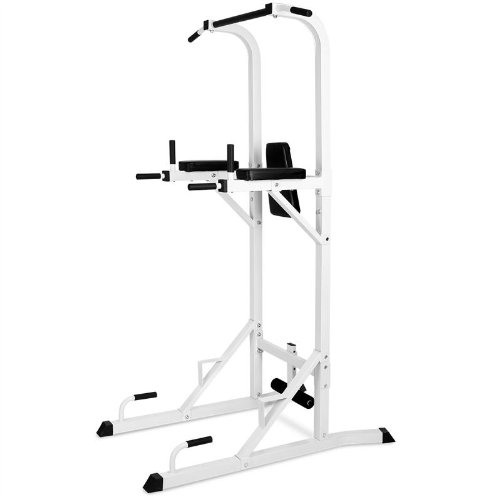 Klarfit FIT-KS04 Workout Station