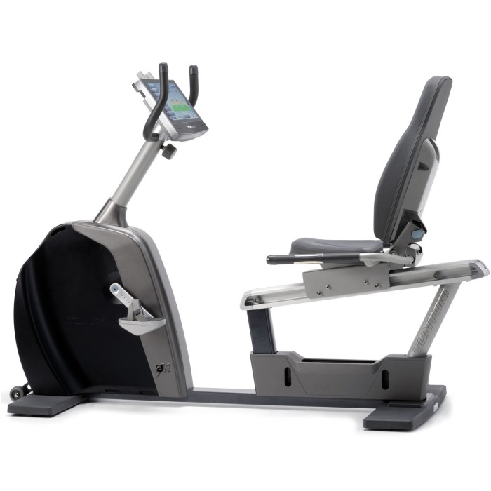 Tunturi E90r Recumbent Exercise Bike Review