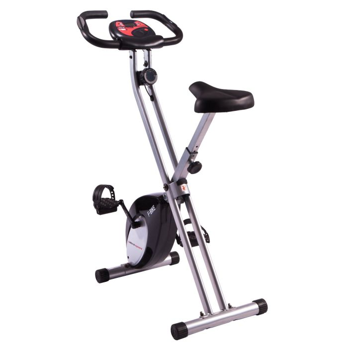 Ultrasport Exercise Bike F-Bike