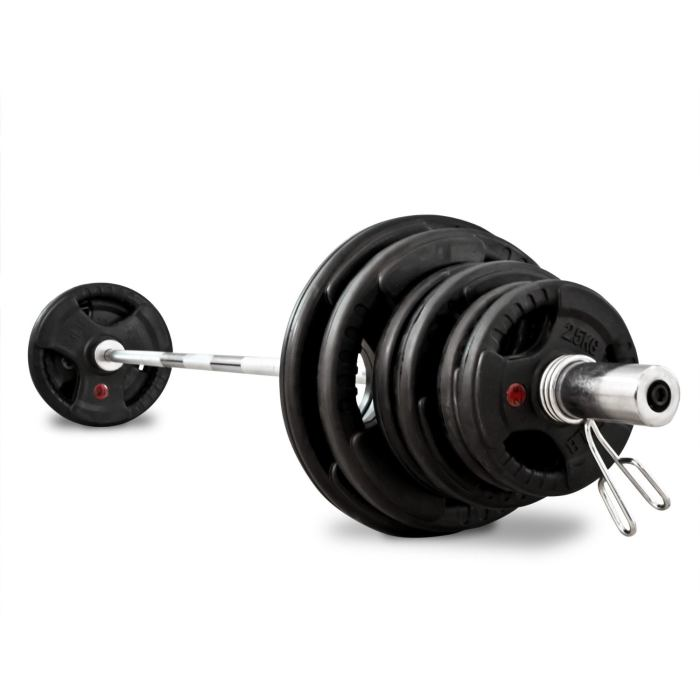 barbell weights - photo #47