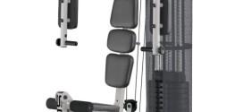 Kettler Fitmaster Premium Multi Gym