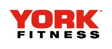 York Fitness exercise bikes