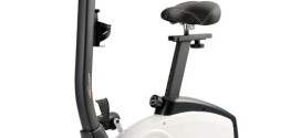 York Perform 220 Exercise Bike