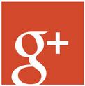 Google+Icon