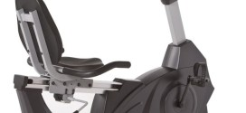 JTX Cyclo 5-R Recumbent Bike
