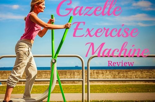 gazelle exercise machine reviews (2)