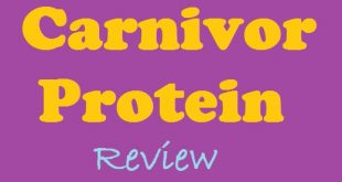 Carnivor Protein Review