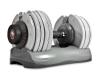 bodymax32kgselectabelldumbells-3