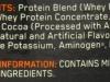 optimumnutritiongoldstandardwhey908g-4