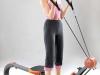 bodysculpturebr3010rowerandgym-4