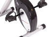 ultrasportexercisebikefbike-4