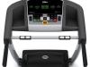 horizontempot904motorisedtreadmill-3