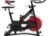 proform290spxindoorexercisebike-5